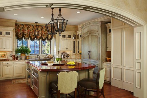 kitchen and cabinets by design 67 best fabulous refrigerators images on 7665