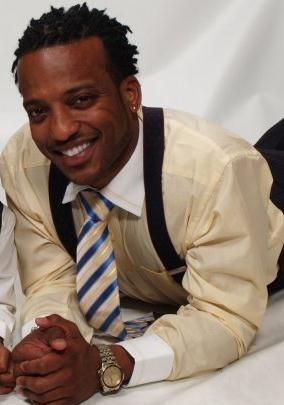 Sean Rector Survivor Marquesas