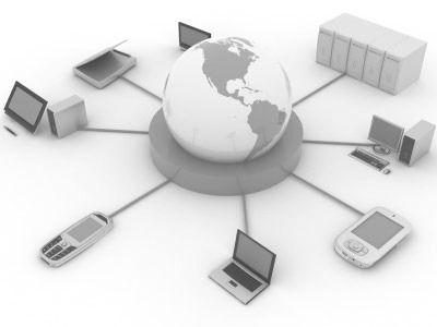 #internet #globalizzazione #mondiale #dispositivi #nuova #comunicazione