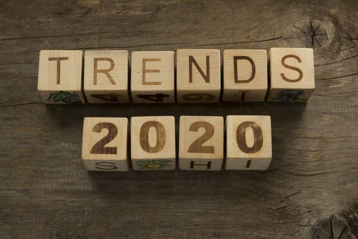Are  you 2020 work ready?