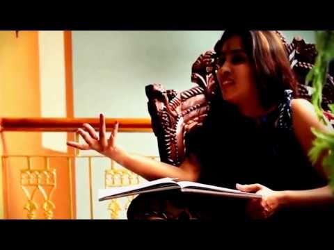 Hindi hot short film hot hindi movies hindi hot short movies