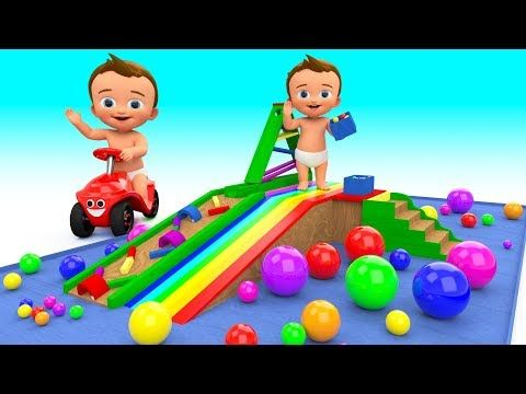 121 Best Dave And Ava Images On Pinterest Children Songs