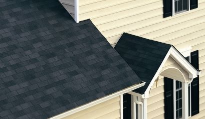 Best 10 Best Images About Roof On Pinterest Traditional 400 x 300