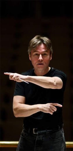 Classical KDFC - KDFC OnDemand!</br>Stream SF Symphony And SF Opera Broadcasts