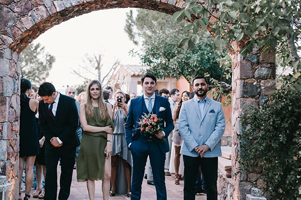 rustic-wedding-athens (22)