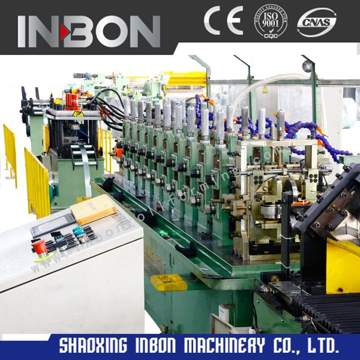 The #cold #roll #forming #machine is manufactured under the strict guidelines by our talented professional team.