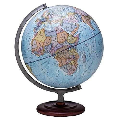 Best Geography Images On Pinterest Geography Globe And - Toys r us wall maps and glodes
