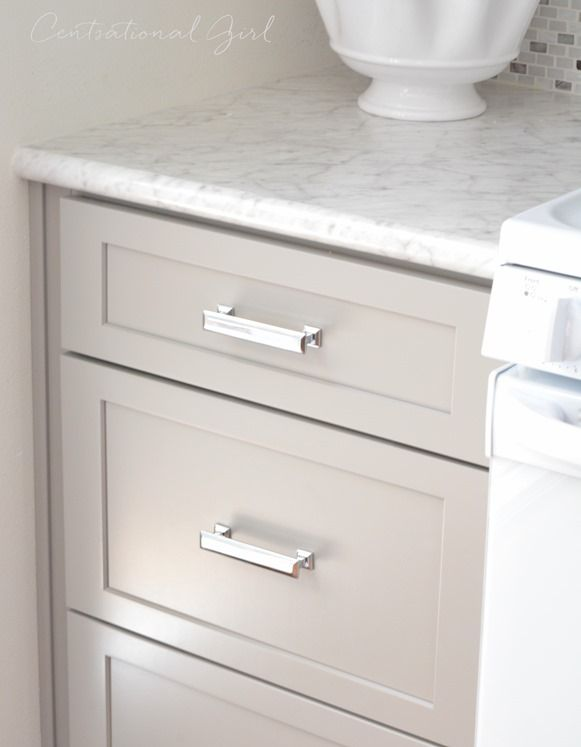 Best 20 formica cabinets ideas on pinterest painting for Can formica kitchen cabinets be painted