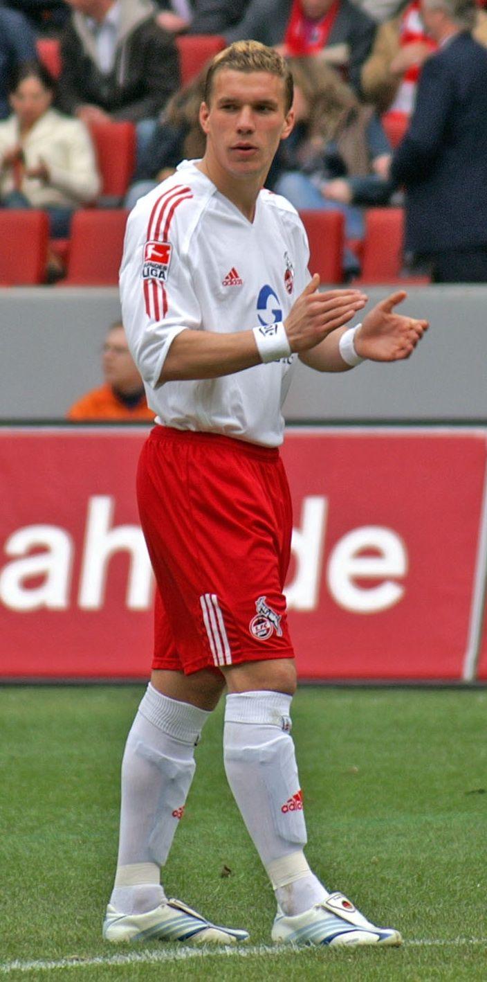 309 best 1 FC Köln images on Pinterest