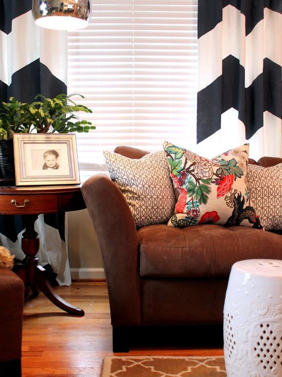 Best 17 Best Images About Remarkable Living Room On Pinterest 400 x 300
