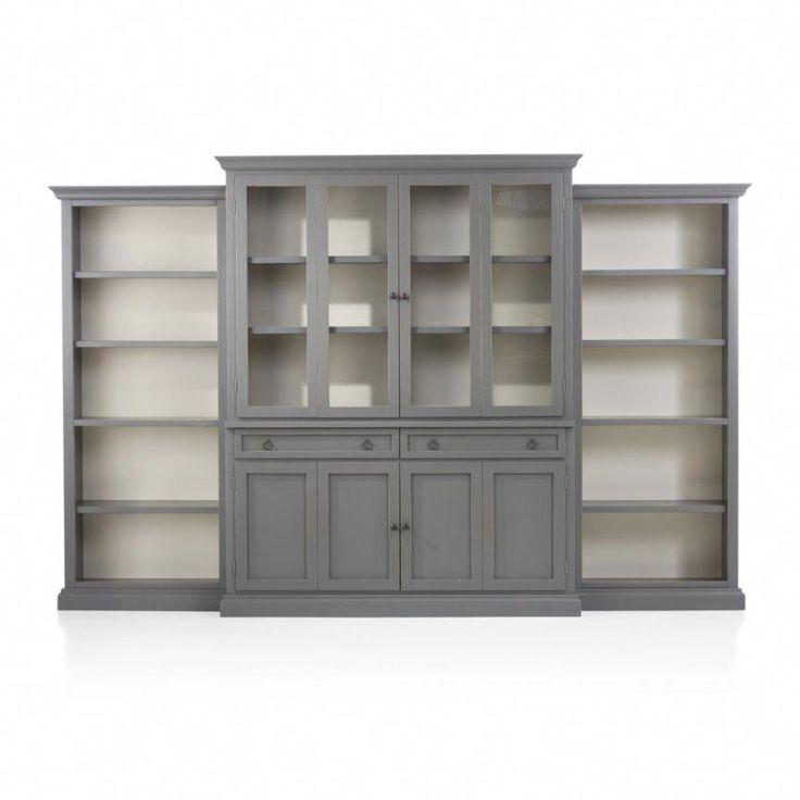 Glass Shelf 12 Inch #GlassShelvesWallMount Key: 9389880432 #GlassShelvesUnit   – Glass Shelves Unit