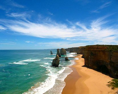 australian vacations | Australia Vacation - Travel to Australia