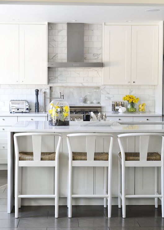 1000 images about ikea kitchen on pinterest herons popular pins and quartz counter - Ikea kitchen island stools ...