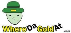 Alabama Leprechaun ...best video ever
