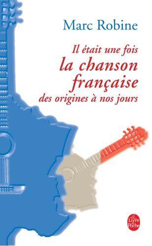 Il était une fois la chanson française : Des trouvères à ... https://www.amazon.fr/dp/2253117048/ref=cm_sw_r_pi_dp_x_e3TaybYATD6TT