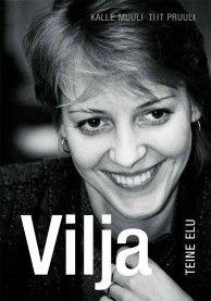 Vilja Savisaar-Toomast on otsustanud tõmmata joone oma eelmise ja praeguse elu vahele. Ta teeb seda valusalt, aga ausalt. Meie ees rullub lahti ilusa maatüdruku teekond Eesti poliitilise seltskonna absoluutsesse tippu. Hind, mis sel teekonnal maksta tuli, on ränk.