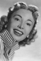 Audrey Meadows  Actress, The Honeymooners  Audrey Meadows was born, the youngest of four children, as Audrey Cotter, New York City. After she was born, her family returned to Wu'chang, China were they worked as missionaries. Her family returned to the US and settled in New England when Audrey was age 6, and sister Jayne Meadows and Audrey attended an all-girls boarding school...