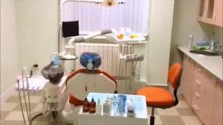 Передовые технологии в стоматологии - YouTube