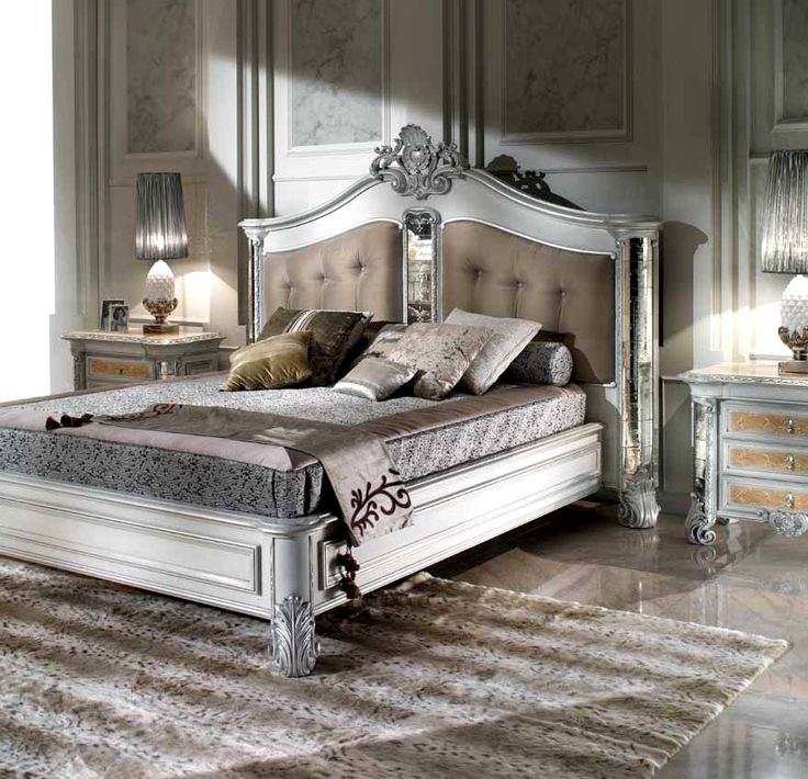 Italian Bedroom Furniture Portsmouth Psoriasisgurucom - Bedroom furniture portsmouth