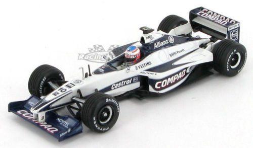 Williams-BMW-FW22-Jenson-Button-2000-1-43