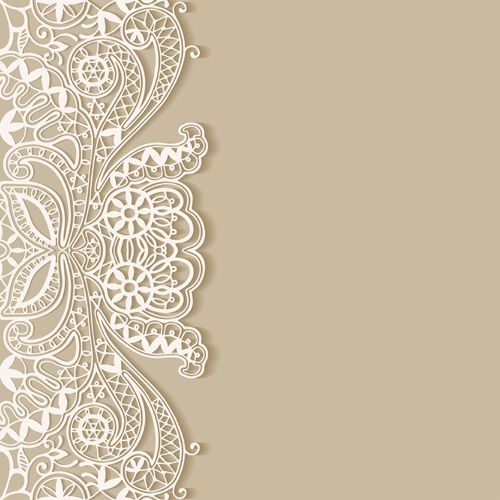 lace wallpaper - photo #30