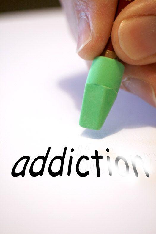 Understanding A Food Addiction