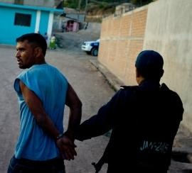 US Takes Lower-Key Drug War Approach. Taking hard lessons from the Middle East, the US deploys fewer troops in Honduras, with a more focused mission.