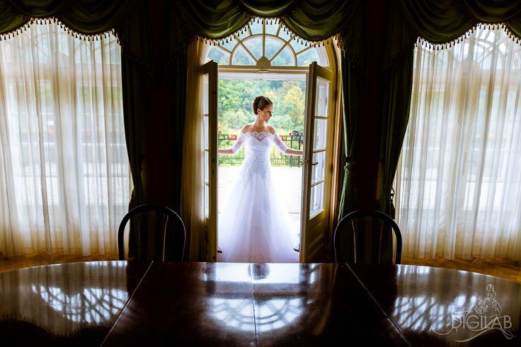 #beauty #wedding #photography #door #indoor