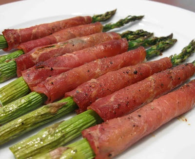 Cooking From Scratch: Prosciutto Wrapped Asparagus                         music download                         youtube downloader                         youtube downloader                         youtube downloader
