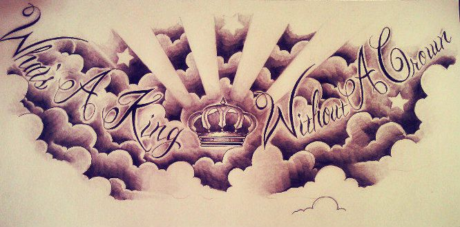 Chest Piece Tattoo Design By Montykvirge Chest Piece Tattoos Pieces Tattoo Chest Tattoo Quotes