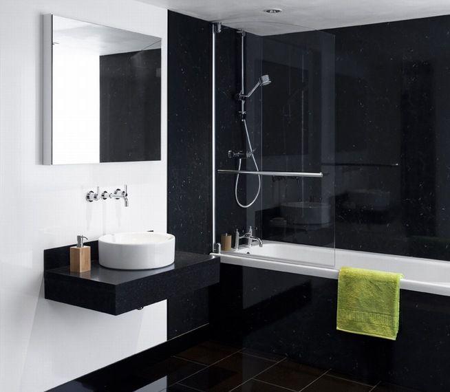 Bushboard   Worktops, Upstands And Splashbacks For Kitchen And Bathroom