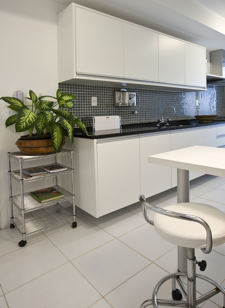 1000  images about residencial interiors   kitchens on pinterest ...