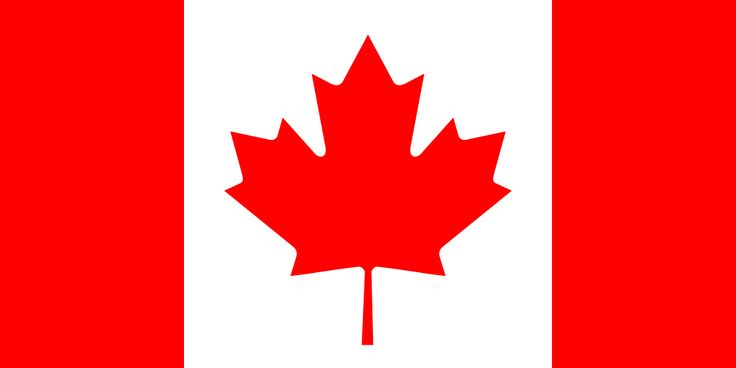 Flag of Canada.svg