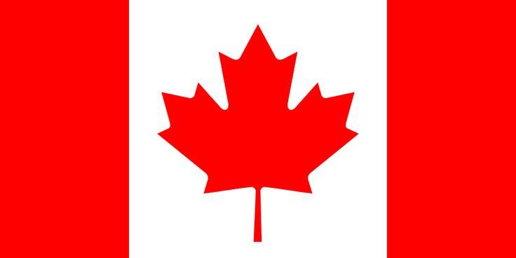 Kanadischer Segelmond Hentai