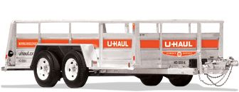 Uhaul Rental In Long Island