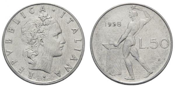 Monete rare: le vecchie Lire possono valere una fortuna. Ecco le monete italiane che valgono di più