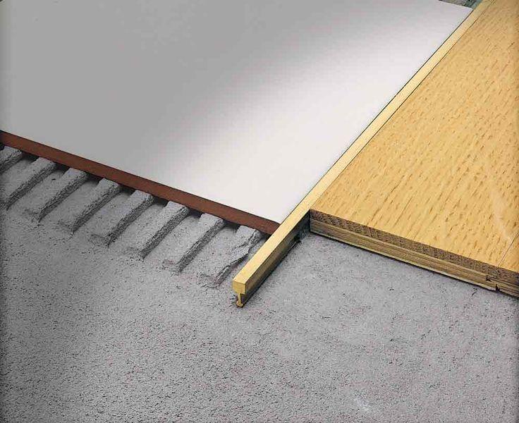 AD leviga in maniera ottimale i tuoi pavimenti rendendoli moderni ed eleganti