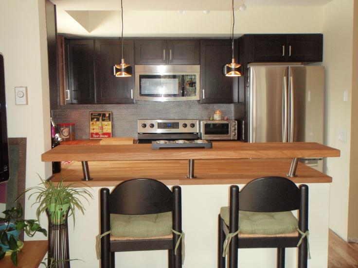 68 best backsplash - kitchen, bath & more images on pinterest