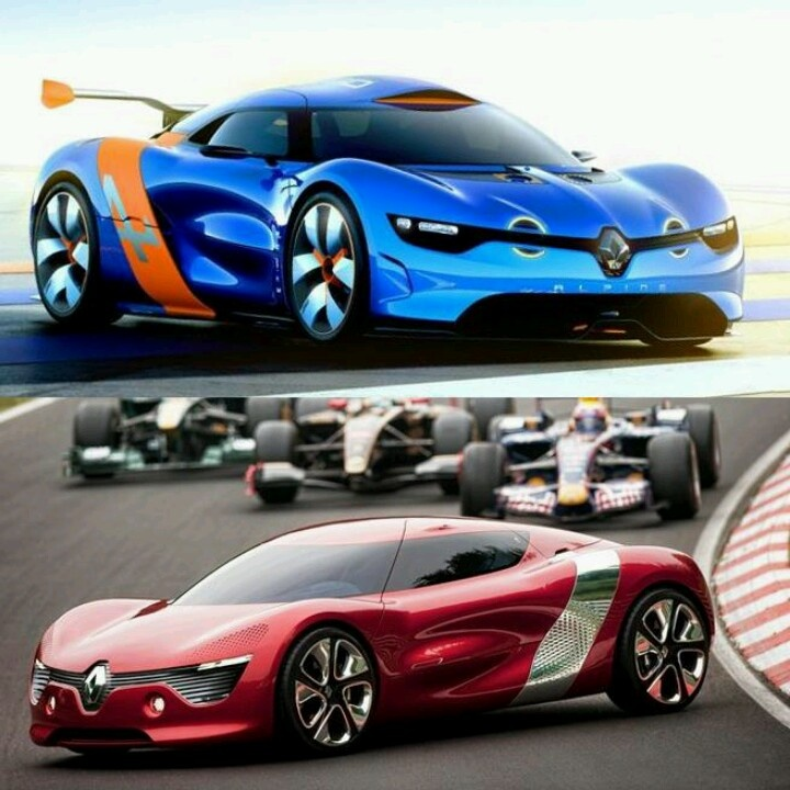Top 50 Supercars: 50 Best The Book Of Mormon Another Testament Of Jesus