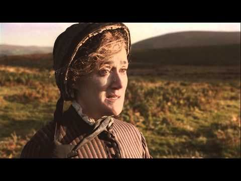 Keaton Henson - You Don't Know How Lucky You Are  ~~~The Actress in this video is Sophie Thompson, the second daughter of actress Phyllida Law and actor Eric Thompson, Sophie is the younger sister of twice Academy Award–winning actress and screenwriter Emma Thompson.