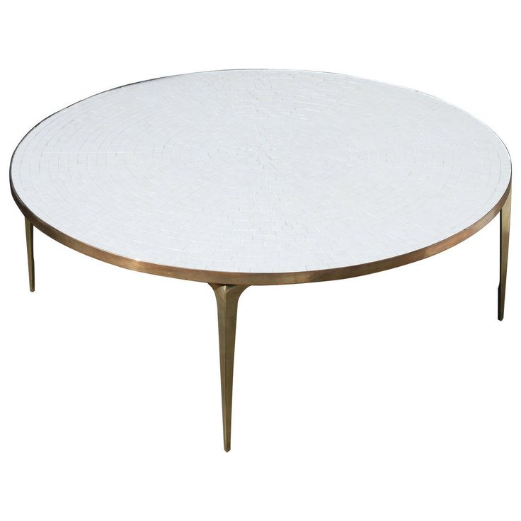 95 best Coffee and side tables images on Pinterest Tray tables