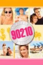 Watch Series - Beverly Hills, 90210