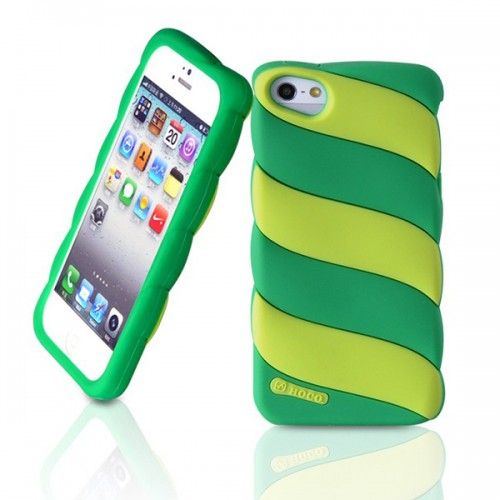 ... Skin for iPhone 5 Multicolor : Pinterest : iPhone, iPhone 5s and Cases