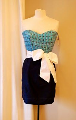 Cute: Dresses Shops, Spring Dresses, Baileys Wood, Dreams Closet, Formal Dresses, Cute Dresses, Carolina Cups, Buy Style, Delight Dresses