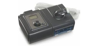 Respironics System One BiPAP Auto Review - http://www.snoringabc.com/respironics-system-one-bipap-auto/