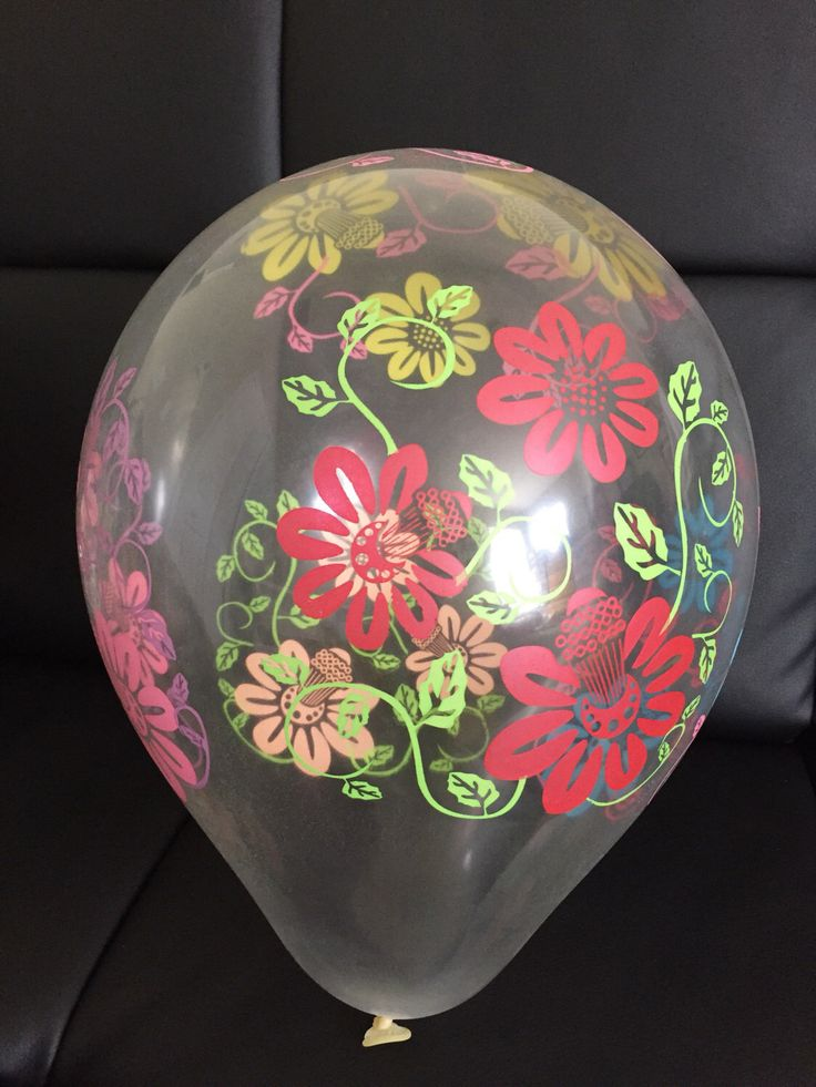 "12"" Flower Transparent Latex Luau Party Balloon by SuperMommyShop on Etsy https://www.etsy.com/listing/498809410/12-flower-transparent-latex-luau-party"