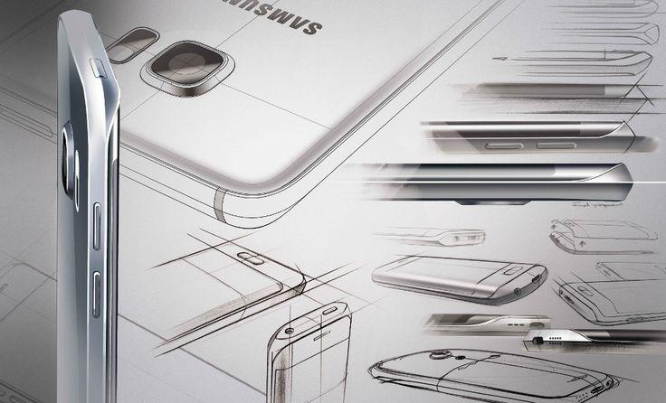 Grand jeu CONCOURS NOËL : Galaxy S6 Edge plus par SAMSUNG à GAGNER