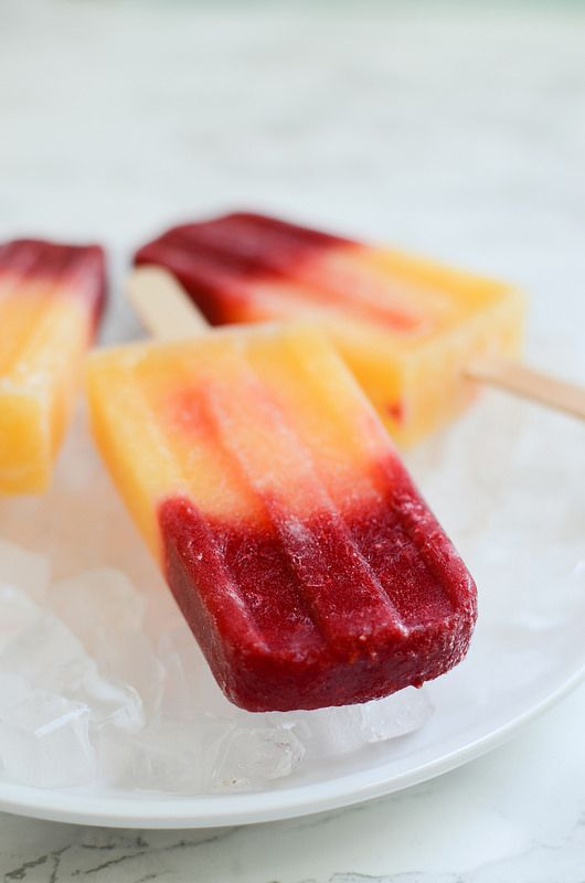 about Popsicles Make Me Smile on Pinterest | Popsicles, Popsicle ...