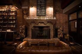 Image result for gentlemen's lounge furniture