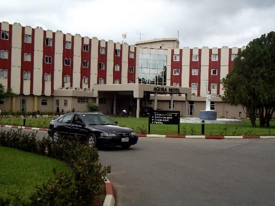 Book Hotels In Abuja Online Or Call 08131561560 For Booking Pay On Arrival Pre Guarantee Your Room